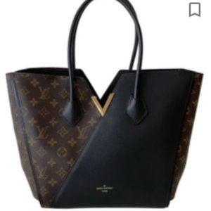 💯LV💯 KIMONO Handbag Crossbody Bag